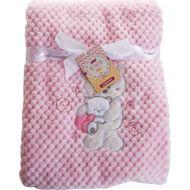 Cobertor-para-Bebe-Di-Fatto-Rosa-1579801