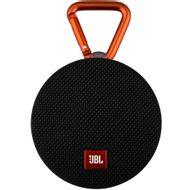 Caixa-Bluetooth-A-Prova-D-Agua-JBL-Clip2-Black-1712938