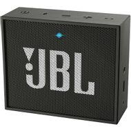 Caixa-de-Som-JBL-GO-Preta-1712942