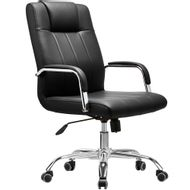 Cadeira-Executiva-Exeway-Preta-1710021