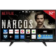 Smart-TV-LED-32-LE32S5970-AOC-1718142