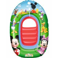 BOTE-BESTWAY-MICKEY-MOUSE-91003-1696265