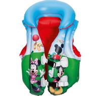 COLETE-INFLAVEL-BESTWAY-MICKEY-MOUSE-1696266