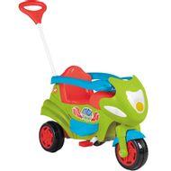 Triciclo-Max-Calesita-946-Verde-1018900