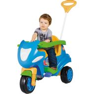 Triciclo-Max-Calesita-948-Azul-1721261