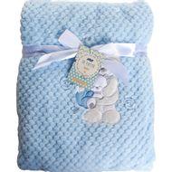 Cobertor-para-Bebe-Di-Fatto-Azul-1579798
