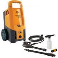 Lavadora-Pressao-Electrolux-Ultra-Wash-UWS10-1710837