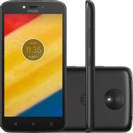 Smartphone-Motorola-Moto-C-Plus-XT176-Preto-1721978