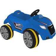 Carrinho-Eletrico-Hot-Wheels-Xalingo-XRover-Azul-1651063
