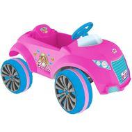 Carrinho-Eletrico-Barbie-Xalingo-XRover-Rosa-1651061