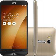 Smartphone-Asus-Zenfone-Go-Live-TV-Dourado-1734077