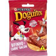 Doguitos-Bifinhos-Carne-com-Bacon-65g-1735401