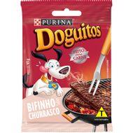 Doguitos-Bifinhos-Churrasco-65g-1735706