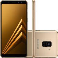 Samsung-Galaxy-A8-A530F-Dourado-1745885