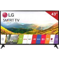 Smart-TV-LED-43-43LJ5550-LG-1751053