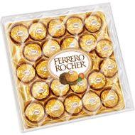 Bombom-Ferrero-Rocher-Diamante-300g-22999