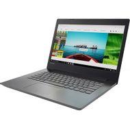 Notebook-Lenovo-B320-1795958