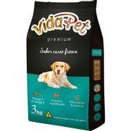 Racao-Vida-Pet-Premium-3kg-1810774