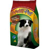 Racao-Vida-Pet-Vegetais-Caes-Adultos-3kg-1808655