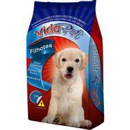 Racao-Vida-Pet-Carne-Caes-Filhotes-3kg-1808660