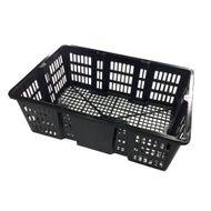 Caixa-de-utilidades-Furacao-Pet-1733503