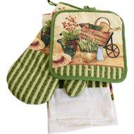 Kit-Cozinha-Pratic-Casa-1789408