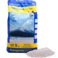 Areia-Sanitaria-para-Gatos-Patagonia-2kg-1658458