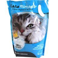Areia-Higienica-para-Gatos-em-Cristais-Gato-Mimado-1.6kg-1825508