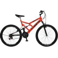 Bicicleta-Aro-26-Colli-Bike-com-Dupla-Suspensao-21-Marchas-Laranja-1855977