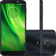 Motorola-Moto-G6-Play-1