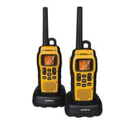 RADIO-COMUNICADOR-TWIN-WATERPROOF-INTELBRAS-16816-1