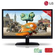 monitor-tv-led-20-E2041S-lg-19134-1