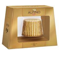 ALPINO-OVO-DE-PASCOA-FORMATO-350G-NESTLE-23010-1