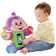 fisher-price-macaco-interativo-aprender-e-brincar-Y1741-23943-1