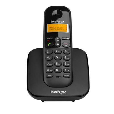 TELEFONE-SEM-FIO-TS3110-PRETO-BIVOLT-27715-1