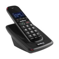 TELEFONE-SEM-FIO-TS63V-PRETO-BIVOLT-27719