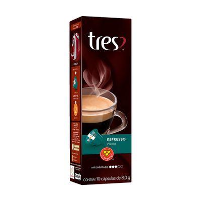 CAPSULA-DE-CAFE-ESPRESSO-PLENO-TRES-10X8G-27559