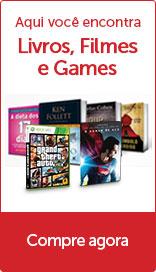 Geral > Banner 2 (Livros filmes games)