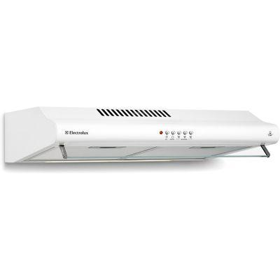 DEPURADOR-ELECTROLUX--DE-AR-DE60B-127V-BRANCO-3815