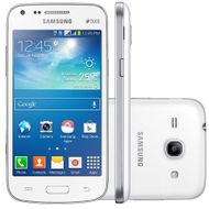 SMARTPHONE-SAMSUNG-SMG3502-GALAXY-CORE-PLUS-BRANCO-28752