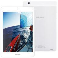 TABLET-SEMP-TOSHIBA-TA7801W-7.8-QUAD-CORE-16GB-BR-30025