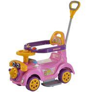 RING-CAR-BIEMME-ANDADOR-506-ROSA-30072