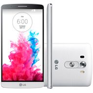CELULAR-LG-G3-D855-DUAL-CHIP-16GB-BRANCO-30210