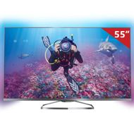 TV-PHILIPS-55--SLIM-SMART-LED-3D-55PFG7309-78-TITA