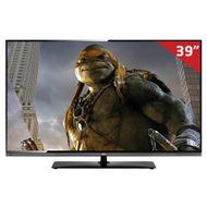 TV-AOC-LED-HD-39--LE39D1440-C--ENT-USB-HDMI-BIV-PT