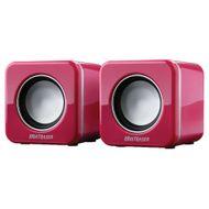 CAIXA-DE-SOM-MULTILASER-MINI-USB-BIV-ROSA-30381