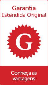Geral > Banner 1 (Garantia Estendida original)