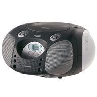 RADIO-PORTATIL-PHILCO-PB120N-CINZA-CHUMBO-E-PRATA-30526