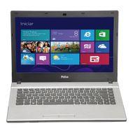 "Notebook-Philco-14M-B744W8-Dual-Core-Windows-8-4GB-HD-500G-Tela-14""-LED-HD-Branco-30532"