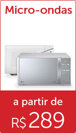 Eletrodomesticos > Banner 6
